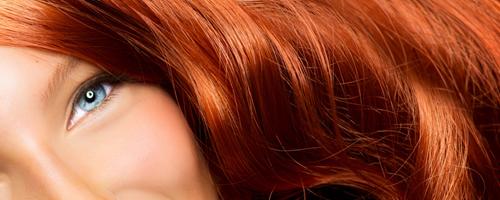 carisbassano-capelli