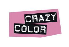 Colorazioni e Tinte per Capelli - carisbassano bc8dbb5896c2