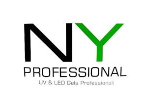 New York Professional