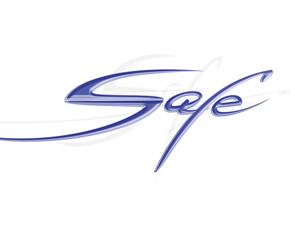 Safe_estetica