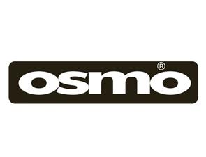 capelli_osmo