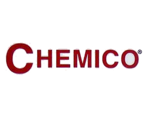 carisbassano_chemico