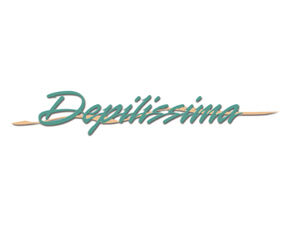 carisbassano_depilissima