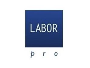 carisbassano_labor