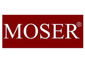 carisbassano_moser