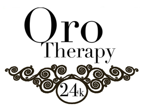 carisbassano_orotherapy