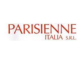 carisbassano_parisienne