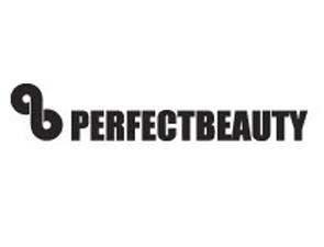 carisbassano_perfectbeauty