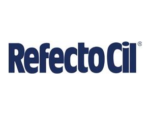 carisbassano_refectocil