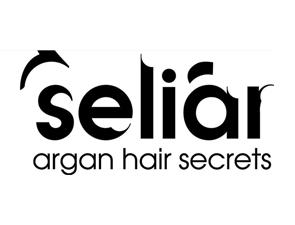 carisbassano_seliar
