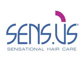 carisbassano_sensus