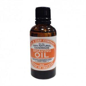 dr-k-olio-barba-naturale-shaving-oil-50-ml