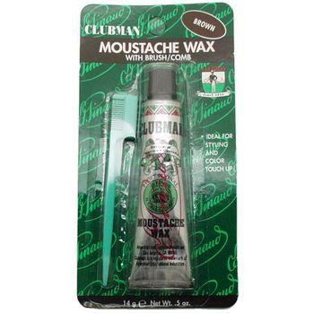 moustache_wax