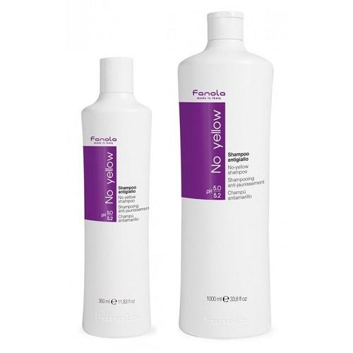 caris bassano shampoo fanola antigiallo ·  caris bassano shampoo fanola antigiallo a668eb145b21