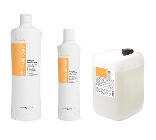 caris bassano shampoo fanola ristrutturante ·  caris bassano shampoo fanola ristrutturante 301a23d8c5ea