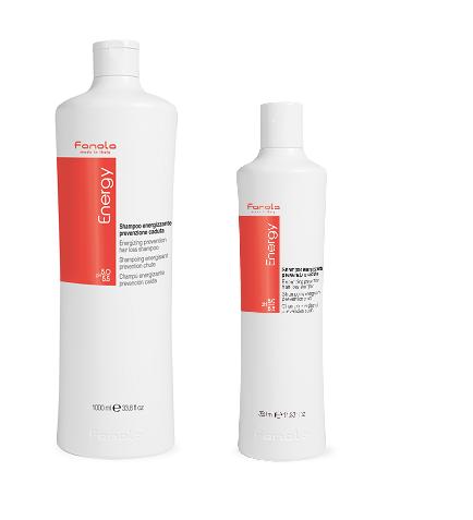 caris bassano shampoo fanola anticaduta ·  caris bassano shampoo fanola anticaduta 368c94fd3c6d
