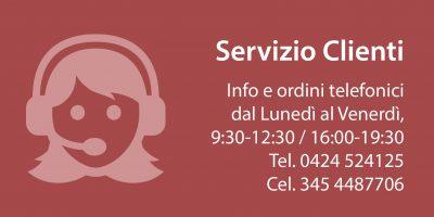 caribassanno_orari shop-01